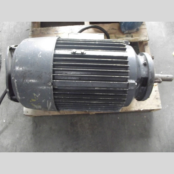 U s motor supplier worldwide used u s 15 hp motor for sale for 15 hp single phase motor