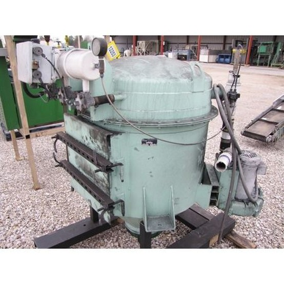 Horizon systems dust collector supplier worldwide used for Portable dust collector motor blower