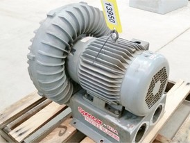 Spencer Vortex 495 CFM Blower