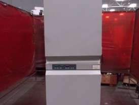 GS Laboratory CO2 Water Jacketed Incubator