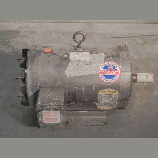 Baldor Motor Supplier Worldwide Used Baldor 10 Hp Electric Motor For Sale