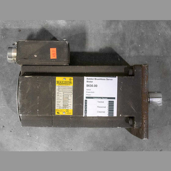 Baldor 2 Hp Motor Supplier Worldwide Used Baldor 2 Hp