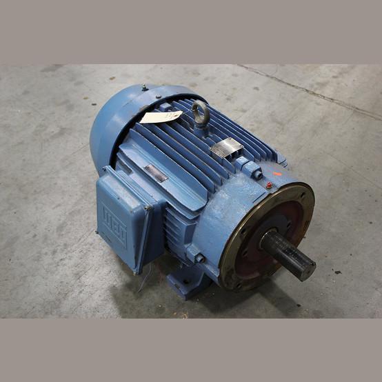 Weg 40 hp motor supplier worldwide used weg severe duty for Weg severe duty motor