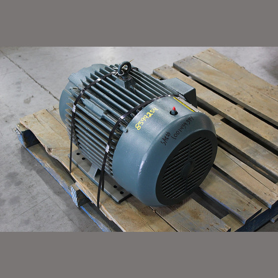 Baldor 30 Hp Motor Supplier Worldwide Used Baldor