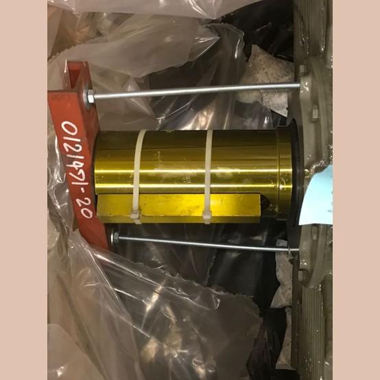 Tatung 600 Hp Motor Supplier Used Tatung 600 Hp Ultra