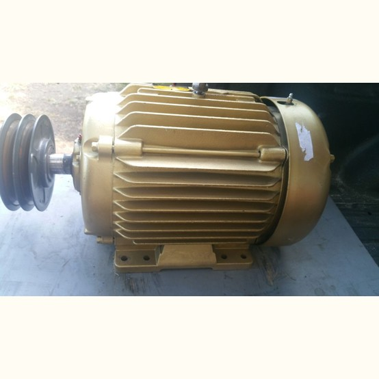 baldor reliance 20 hp motor supplier worldwide used
