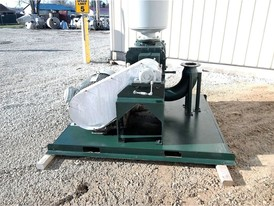 Gardner Denver 100 hp CycloBlower