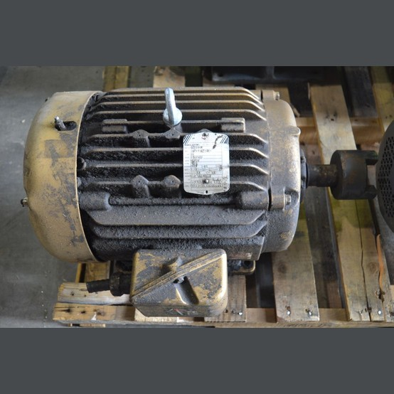 Baldor super e 20 hp motors supplier worldwide used for 20 hp motor for sale