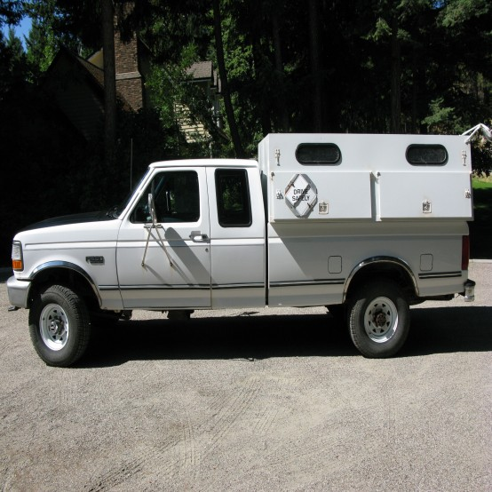 1997 ford f250 truck for sale used ford trucks for sale. Black Bedroom Furniture Sets. Home Design Ideas
