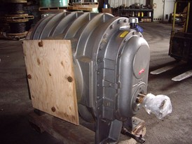 Gardner Denver GFKGEEA 1230-8000 Blowers