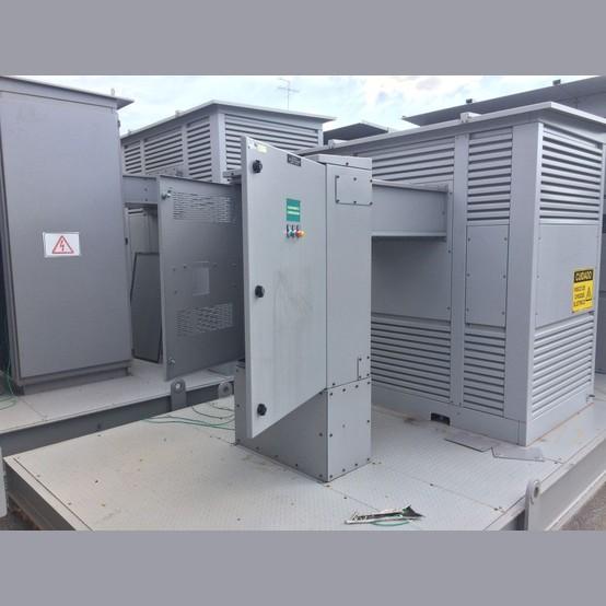 E Skids 17 5 Mv Plug And Play Power Solution