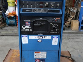 New & Used Welder Equipment for Sale | Welding Power Supply