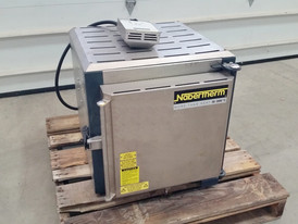 Nabertherm N 40 E Furnace