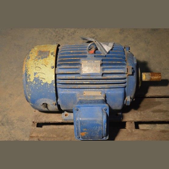 Savona equipment supplies advantage plus 20 hp motor for 20 hp motor for sale