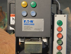 Eaton MRR1000 Remote Racking Device