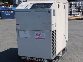 Ingersoll-Rand Rotary Screw Compressor