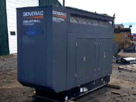 Generac 45 kW Natural Gas Generator