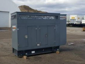Generac 70 kW Natural Gas Generator