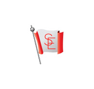New and Used Dozers for Sale - Dozer Equipment Supplier Worldwide