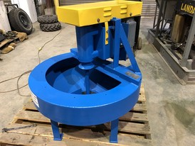 Sala VTP 1.5 Bowl Pump
