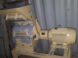 Prater Industries Hammer Mill