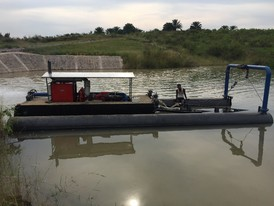 New and Used Dredge for Sale  Dredges Supplier Worldwide