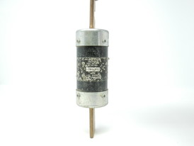 400 AMP DURA-LAG GENERAL DUTY TIME DELAY FUSE