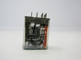 RELECO QR-C 14 Pin Relay