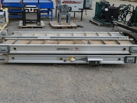 Miniveryor 15in. Conveyors