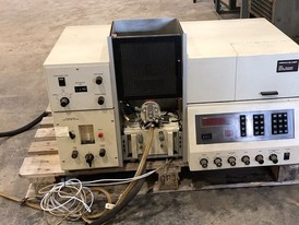 Perkin-Elmer Model 2380 AA Machine