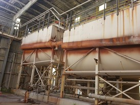 OK-38 Flotation Cells for Sale