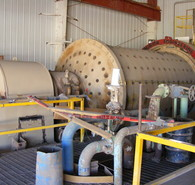 New And Used Grinding Mills For Sale Savona Equipment