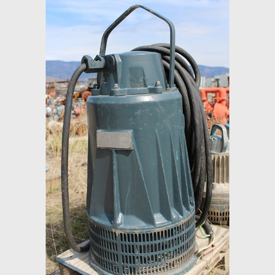 34 Hp Abs Submersible Pump For Sale Abs Pump Supplier