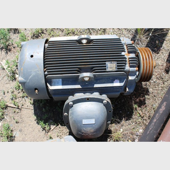 200 hp baldor electric motor for sale worldwide electric for 200 horsepower electric motor