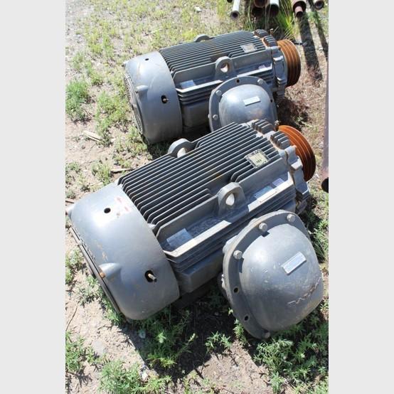 200 hp baldor electric motor for sale worldwide electric for Baldor electric motors for sale