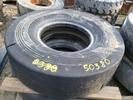 14.00 -24, 20 ply Bridgestone Tires