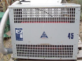 45 KVA Delta Transformer for Sale