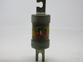 English Electric 200 Amp 600 Volt Fuse