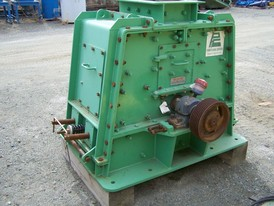 Pennsylvania CA-2-30 Reversible Impact Crusher