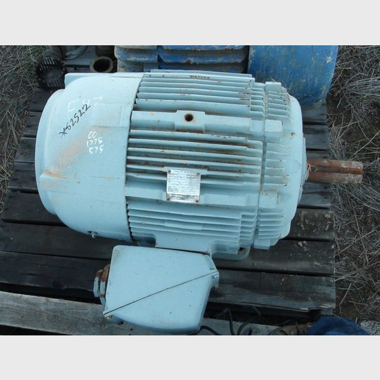 Westinghouse Electric Motor Supplier Worldwide 60 Hp