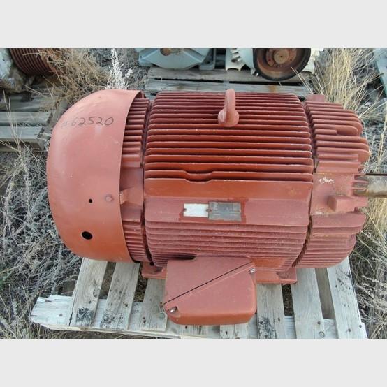 Savona Equipment Sells Energy Efficient Cge Electric