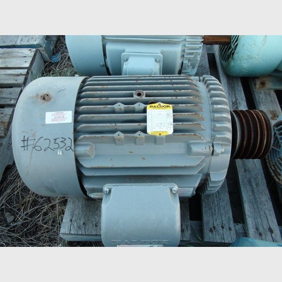 Baldor Electric Motor Supplier Worldwide 25 Hp Electric