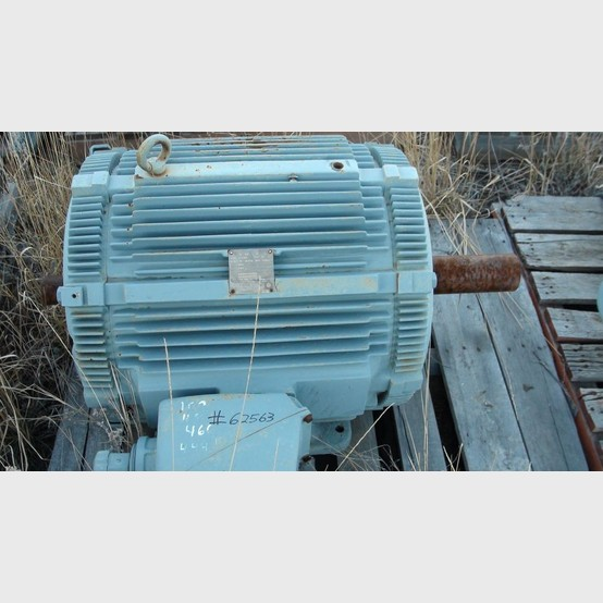 Westinghouse electric motor supplier worldwide 100 hp for 100 horsepower electric motor