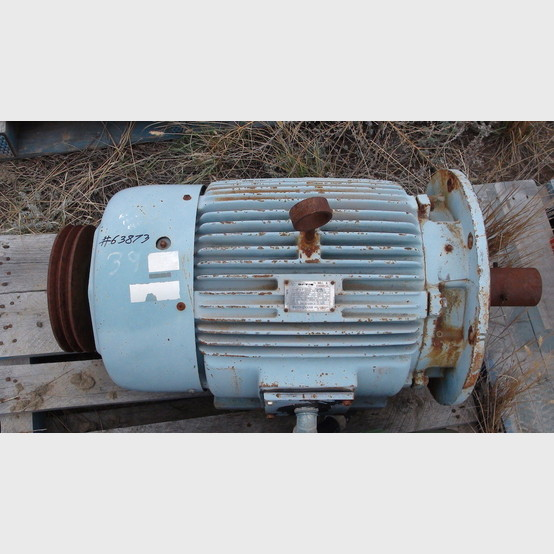 westinghouse electric motor supplier westinghouse 50 hp
