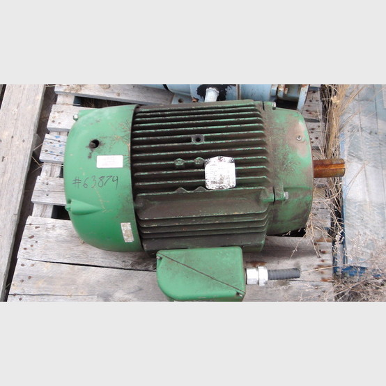 Baldor Super E Motor Supplier Baldor Super E 40 Hp