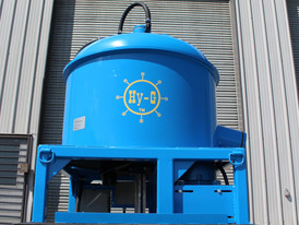 (New) Hy-G P40 Gold Concentrator