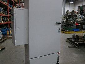 200 Amp Automatic Transfer Switch