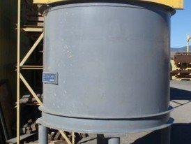 Enviro-Clear CO5040 Thickener