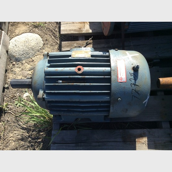 Bbc Electric Motor Supplier Worldwide Used Bbc 20 Hp