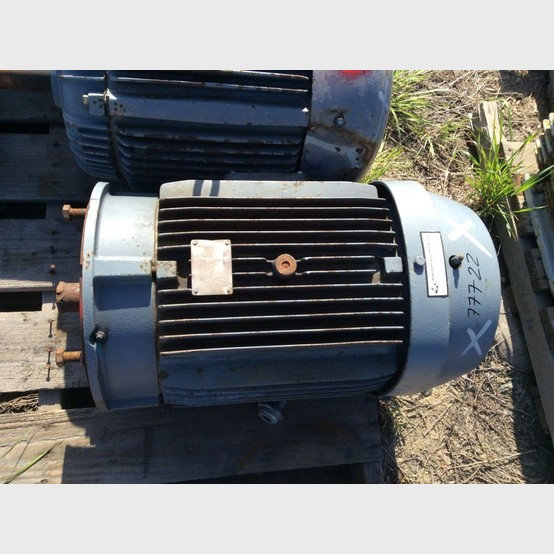 Weg Electric Motor Supplier Worldwide Used Weg 30 Hp